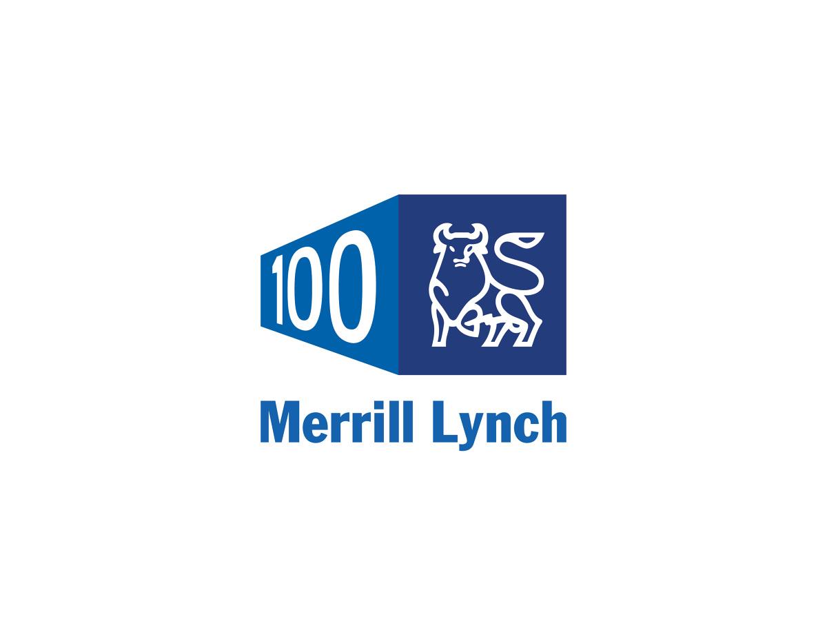 merillynch com